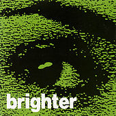 Play & Download Disney & Other Singles by Brighter | Napster