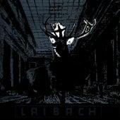 Play & Download Nova Akropola by Laibach | Napster