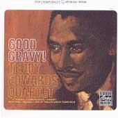 Play & Download Good Gravy! by Teddy Edwards | Napster