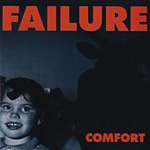 Comfort by Failure