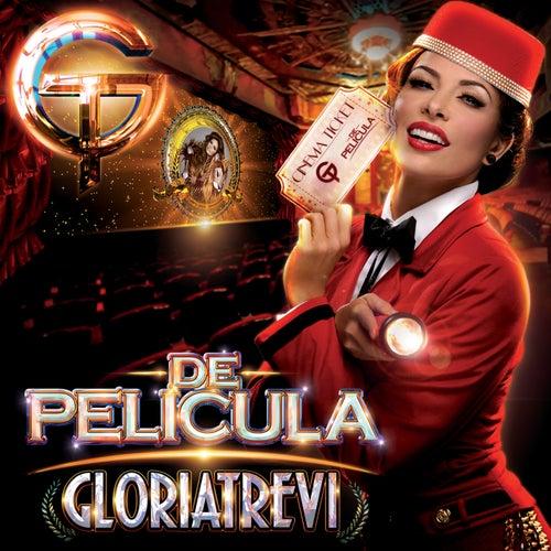 Play & Download De Película by Gloria Trevi | Napster