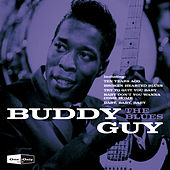 One & Only - Buddy Guy von Buddy Guy
