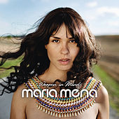 Play & Download Weapon in Mind by Maria Mena | Napster