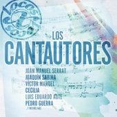 Locos X los Cantautores de Various Artists