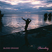 Play & Download Chamakay by Blood Orange | Napster