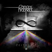 Zeitgeist by Camo And Krooked