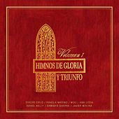 Himnos De Gloria Y Triunfo, Vol 1 by Various Artists