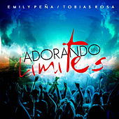 Adorando Sin Limites by Various Artists