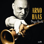 Play & Download Magic Hands by Arno Haas | Napster