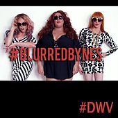 Play & Download Blurred Bynes (feat. Detox & Vicky Vox) by Willam | Napster