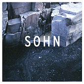 Play & Download Lessons by SOHN | Napster