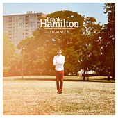 Play & Download Summer EP (EP) by Frank Hamilton | Napster