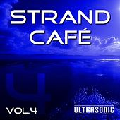 Play & Download Strand Cafe, Vol. 4 by Various Artists | Napster