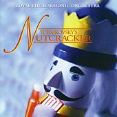 Tchailkovsky's Nutcracker Suite With Swan Lake by Royal Philharmonic Orchestra