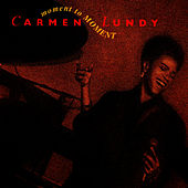 Play & Download Moment to Moment by Carmen Lundy | Napster