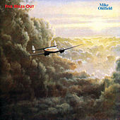 Play & Download Five Miles Out by Mike Oldfield | Napster