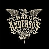 Play & Download The Road by Chance Anderson | Napster