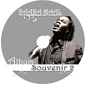 Play & Download Souvenir 2 by Baaba Maal | Napster