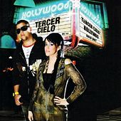 Hollywood by Tercer Cielo