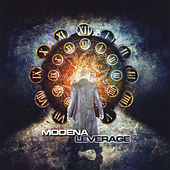 Leverage by MoDenA
