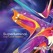 Superluminal by Various Artists