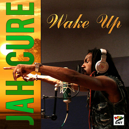 Play & Download Wake Up - Single by Jah Cure | Napster