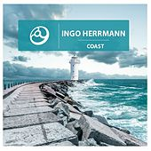 Coast by Ingo Herrmann