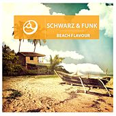 Beach Flavour by Schwarz and Funk