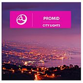City Lights by PrOmid