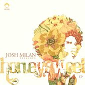 Play & Download Honeysweet EP by Josh Milan | Napster