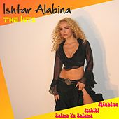 Ishtar Alabina - The Hits by Ishtar Alabina