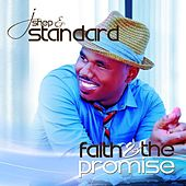 Play & Download Faith and the Promise by J Shep | Napster