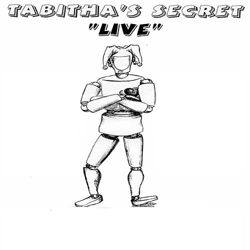 Play & Download Solsbury Hill (Live 1994) by Tabitha's Secret | Napster