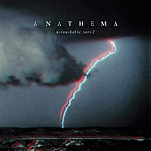 Play & Download Untouchable Part 2 by Anathema | Napster