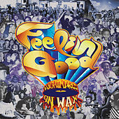 Play & Download Feelin' Good by Nightmares on Wax | Napster