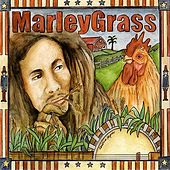 Marley Grass by The Grassmasters