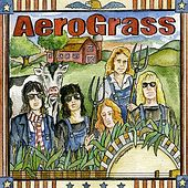 Play & Download Aerograss by The Grassmasters | Napster