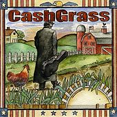 Play & Download CashGrass by The Grassmasters | Napster