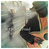 Jericho Road (Bonus Track Version) by Various Artists