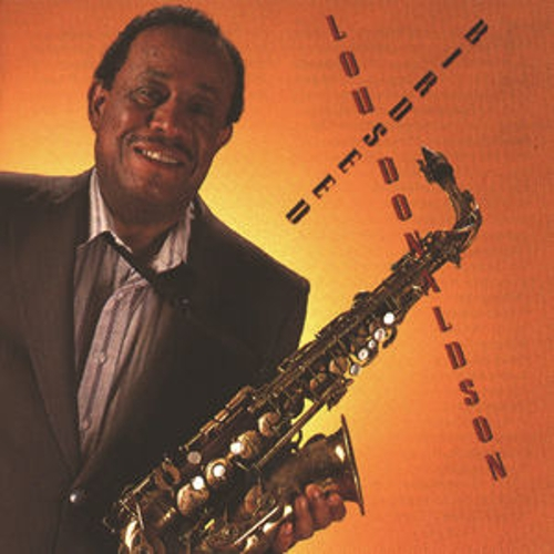 Play & Download Birdseed by Lou Donaldson | Napster