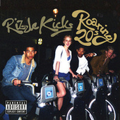 Play & Download Roaring 20s by Rizzle Kicks | Napster