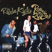Roaring 20s by Rizzle Kicks