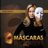 Máscaras by Various Artists