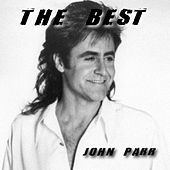 The Best by John Parr