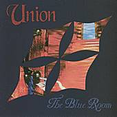 The Blue Room by Union