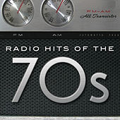 Radio Hits Of The '70s by Various Artists