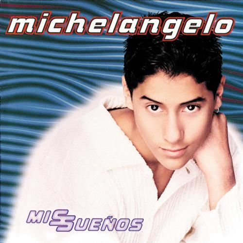 Play & Download Mis Suenos by Michelangelo | Napster