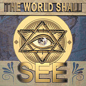 Play & Download The World Shall See by Various Artists | Napster