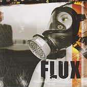 Play & Download Flux by Flux | Napster