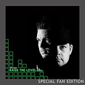 Raise the Level (Special Fan Edition) by !distain